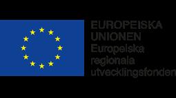 EU-logotyp.png