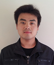 Staff photo Fu Xu