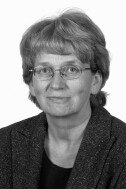 Staff photo Margareta Paulsson