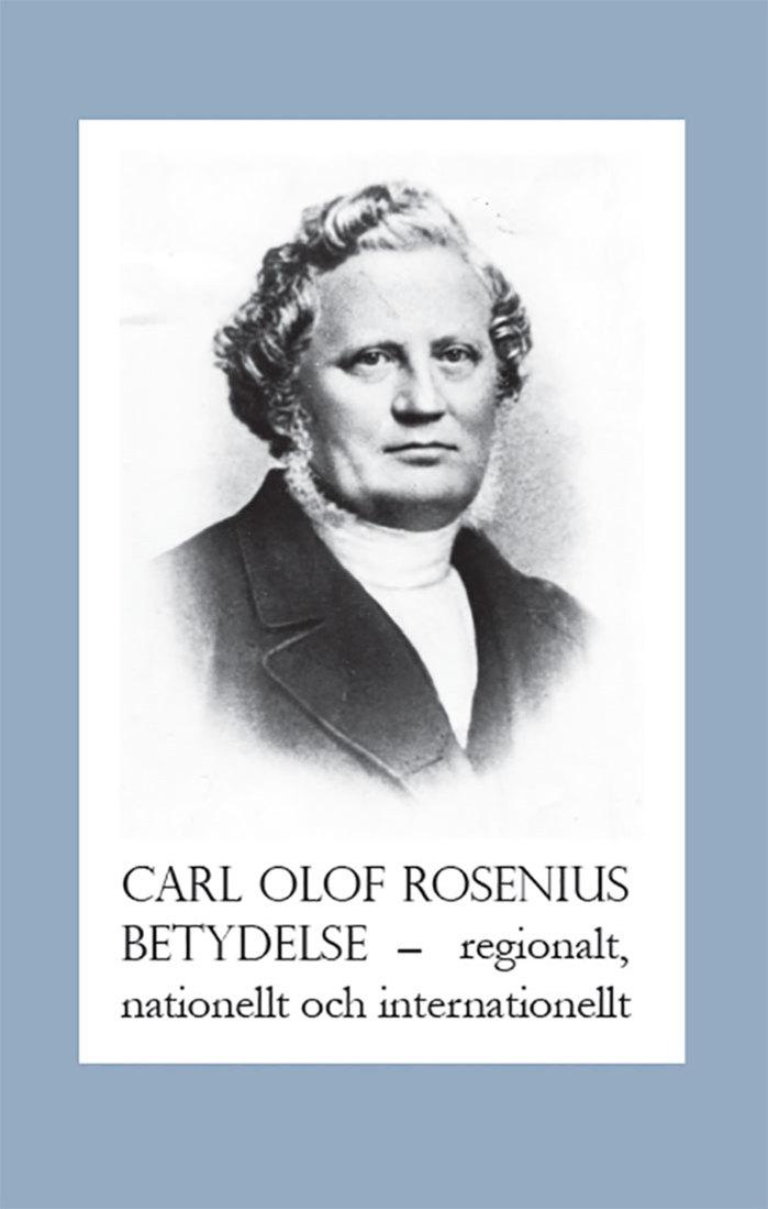 Rosenius