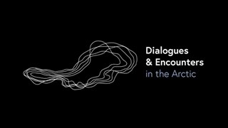 Dialogues and Encounters website
