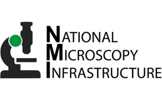 National Microscopy Infrastructure