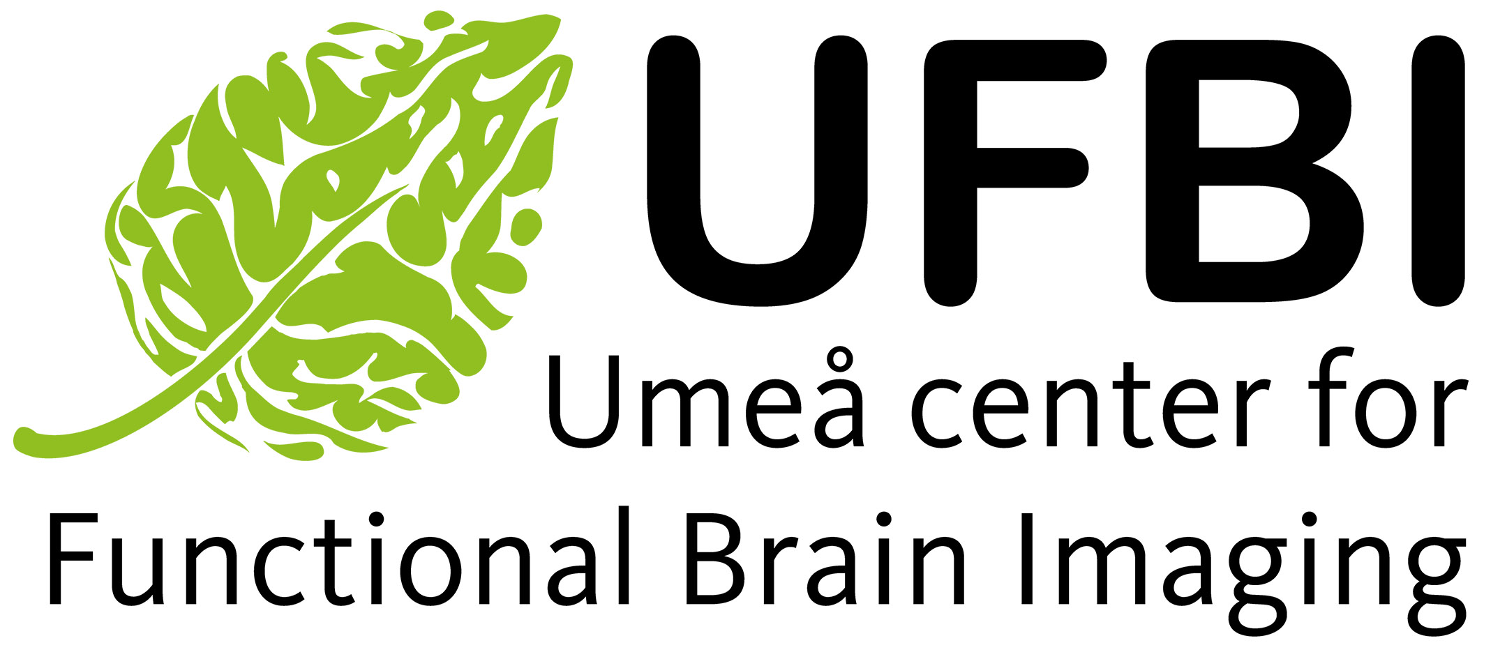 Umeå center for functional brain imaging