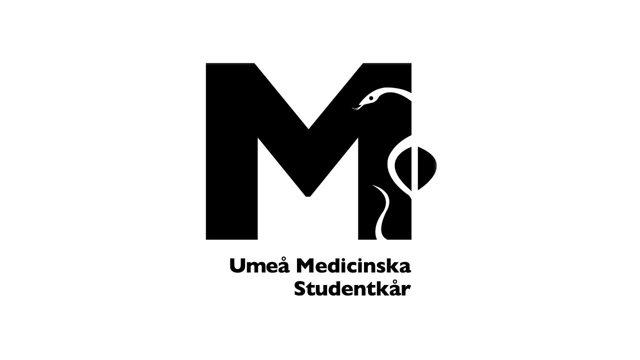 Umeå Medical Sciences Student Union