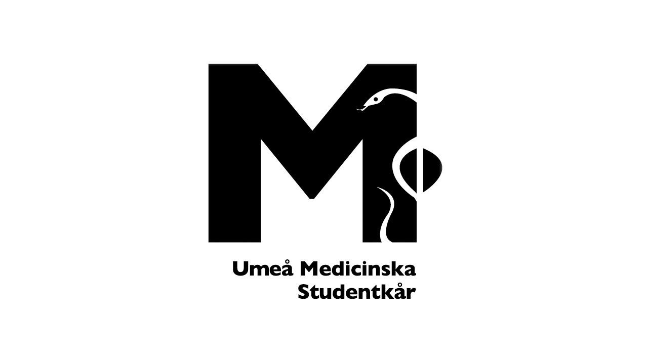 meå Medical Sciences Student Union