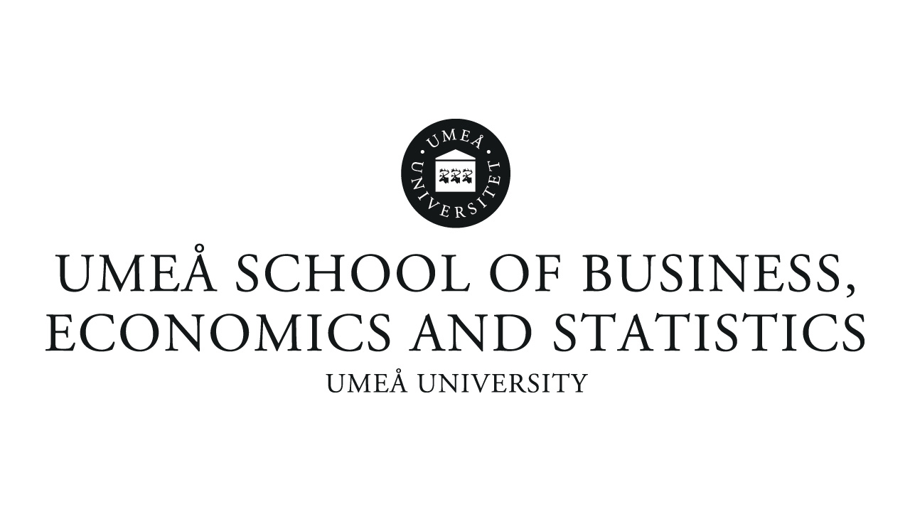 Department of Statistics, USBE